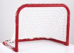 Streethockey-Tor 71 x 51 x 46 cm