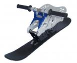Ski-Bockerl (gefedert)