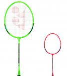 Yonex B 4000 Badminton-Schläger