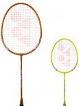 Yonex GR 360 Badminton-Schläger