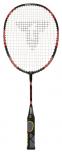 Badmintonschläger ELI-Mini