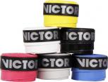 Griffband Victor Overgrip Pro, 10er Set