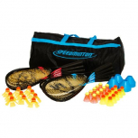 Speedminton® School-Set