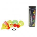 Speedminton® ''Speeder Tube Mixpack''