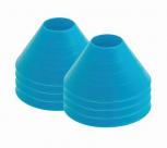 Speedminton Cones Tormarker