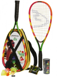 Speedminton Set S600