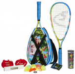 Speedminton Set S700