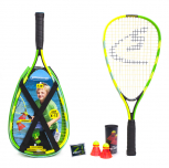 Speedminton Junior Set 'Boys'