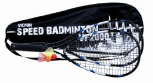 Speed-Badminton Set VF-2000