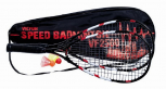 Speed-Badminton Set VF-2500
