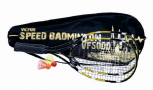 Speed-Badminton Set VF-5000