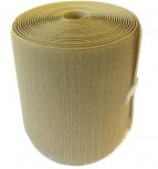 Klettband für Bodenturnmatten 10 cm breit