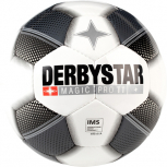 Derbystar Magic TT
