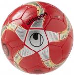 Futsalball Medusa Anteo (Auslaufmodell)