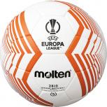 Molten Replika Europa League 2021/22