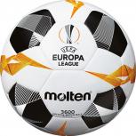 Molten Top Replika Europa League 2019/20