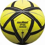 Molten Indoor F5G3300 (in 2 Größen)
