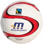 Fußball Fairtrade Indoor