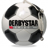 Derbystar Pendelball Swing Heavy
