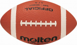 American Football, Molten