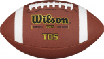 Wilson Football TDS 'Traditional Composite'