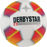 Derbystar Stratos Pro S-light 290 g