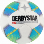 Derbystar Stratos Pro light 350 g