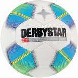 Derbystar Stratos Pro light 350 g