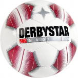 Derbystar Magic S-light, 290 g