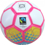 Fairtrade Fußball Junior 350g