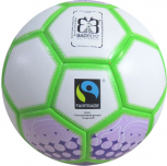 Fairtrade Fußball Junior 290g