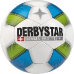 Derbystar Gamma TT, Fairtrade-zertifiziert