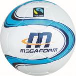 Fairtrade Fußball Megaform