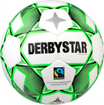 Derbystar Omega APS, Fairtrade-zertifiziert
