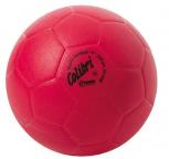 TOGU Colibri Beach-Handball