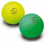 TOGU Colibri Supersoft Handball