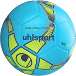 Futsalball Medusa Anteo 350