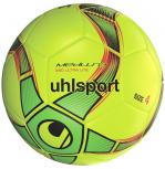 Futsalball Medusa Anteo 290