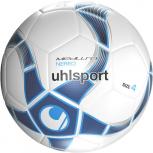 Futsalball Medusa Nereo