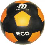 Fußball ECO Rubber