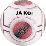 Jako Futsal Spielball