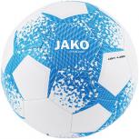 Jako Futsal Light 3.0, ca. 290 g