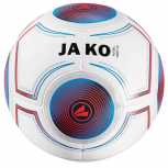 Jako Futsal Light 3.0, ca. 360 g