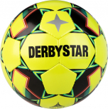 Derbystar Futsal Brillant APS