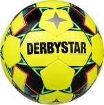 Derbystar Futsal Brillant TT
