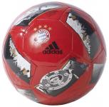 adidas DFL FC Bayern