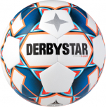 Derbystar Stratos S-light 290 g