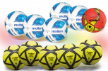 Fußball-Set (11-teilig)