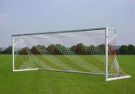 Fußballtor ''Robust'', Tortiefe 2,00 m, freistehend