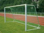 Fußballtor 5 x 2 m, vollverschweißt